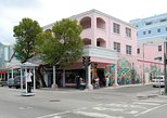 Caribbean - Bahamas: Historic Downtown Nassau Guided Walking Tour