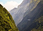Milford Sound Fly-Cruise-Fly