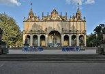 Addis City Tour & Crater Lakes excursions in Debreziet!