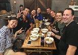 Da Nang Local Food Tour