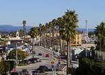 8 Hour Los Angeles City Tour with Lunch