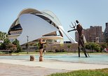 Contrasts of Valencia: From Ancient to Futuristic Private Tour
