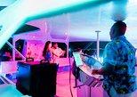 Caribbean - Aruba: Caribbean Dinner Sail