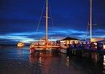 Luxury Wine & Dine Dinner Sail