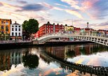 Must See Dublin with a Local: Private & Personalized