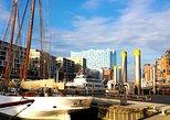 Elbphilharmonie Highlights, Speicherstadt & HafenCity in english