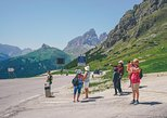 Best of Dolomites Small-group Day Trip from Venice