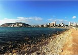 Alicante Electric Bike tour: Wine Experience And Tapas Tour. Alicante, ESPAÑA
