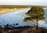 Cochin to Goa - The Malabar Coast