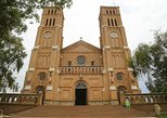 1 day Kampala Sightseeing Tour