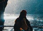 Kayak Doubtful Sound Small Group Tour