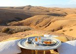 Afrika & Mittlerer Osten - Marokko: Agafay-Wüste, Berberdörfer und Atlasgebirge: Ganztagesausflug ab Marrakesch