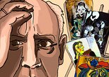 Musée national Picasso-Paris: Self-Guided Tour and SKIP-THE-LINE tickets