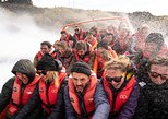 Go Orange Jet Boat - 25 minute trip