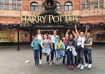 London Harry Potter Tour (Kids Go Free)