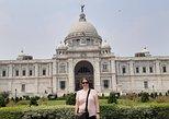 Half Day Kolkata Tour - Explore the City of Joy