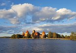 7-Day Best of Lithuania & Latvia (Small Group Guaranteed Departure Tour)