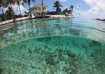 2 days on the caribbean coast