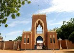 Heritage Tour of Nigeria, 8 Days