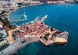 Adriatic Jewels Tour: Budva – Saint Stefan – Tivat