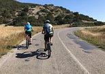 Bicycle Rental - Kyrenia -Alsancak-Lapta