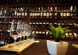 Argentine Wines Tasting
