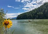 Wetlands Explorer Guided Canoe Trip
