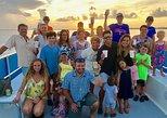 Group Sunset Cruise