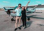 Miami Aerial Tour