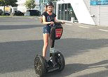 60 Minute Segway Rental in Berlin