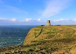 Cliffs of Moher Private Day Tour - A Little Gem Experience (Prices per group)