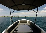 Green Island Scuba Diving Tour