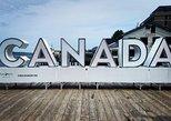 - Halifax, CANADA