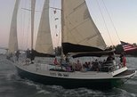 2 Hour Day Sailing Cruise Clearwater Beach-Self Ticketing