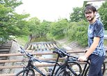Nara Cycle Tours - Highlights Tour
