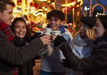 Munich's Original Christmas Market Food Tour - all tastings included!