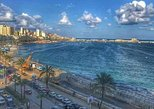Africa & Mid East - Egypt: Alexandria day trip from Cairo in PRIVATE tour