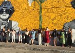 Best of Wynwood: Street Art and Gallery Tour