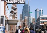 Urban hiking tours of downtown Kansas City