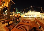KOBE Walking Tour [Customize Your Itinerary]