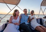 Private Sailing Yacht - NYC Tour