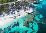 Rottnest Island Round-Trip Ferry from Perth or Fremantle, Perth, AUSTRALIA