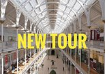 A History of Scotland Tour Through the National Museum of Scotland