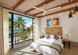 5D4N Maldives LUXURY All-Inclusive Package with 1N in Water Villa