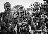 Africa & Mid East - Ethiopia: OMO VALLEY 5 DAYS