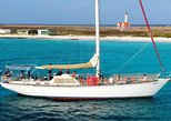 Caribbean - Curacao: Klein Curacao,escape the crowds onboard Casador every saturday