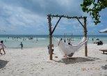 4 Days Phu Quoc Pristine Beaches