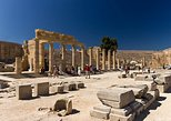 RHODES ISLAND TOUR - FULL DAY PRIVATE TOUR - max 4 people