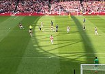 Arsenal FC Football Tickets