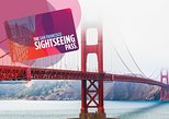 The San Francisco Sightseeing Day Pass: Save BIG at 30+ Attractions & Tours